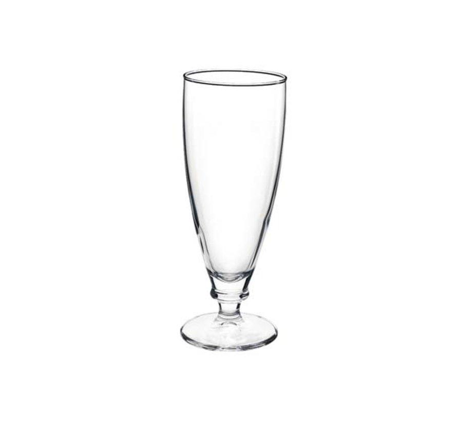 Bormioli Harmonia bierglas 58cl, 1 stuk
