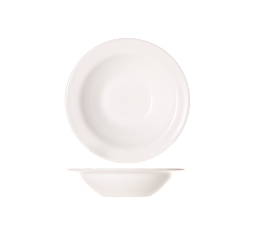 Arcoroc Restaurant uni coupelle 160 **, 1 stuk