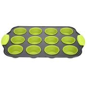 Cosy & Trendy Cosy & Trendy Bakvorm 12 muffins, 1 stuk