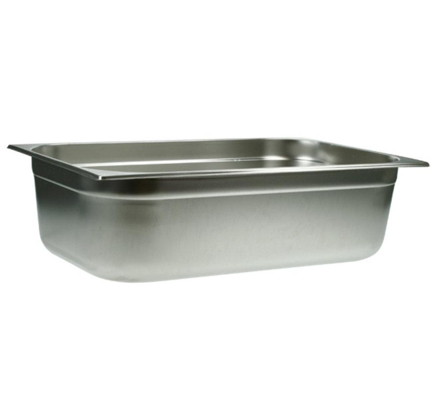Cosy & Trendy Ct prof gastronormbakk gn1/1 h150mm 18l-53x32,5cm, 1 stuk