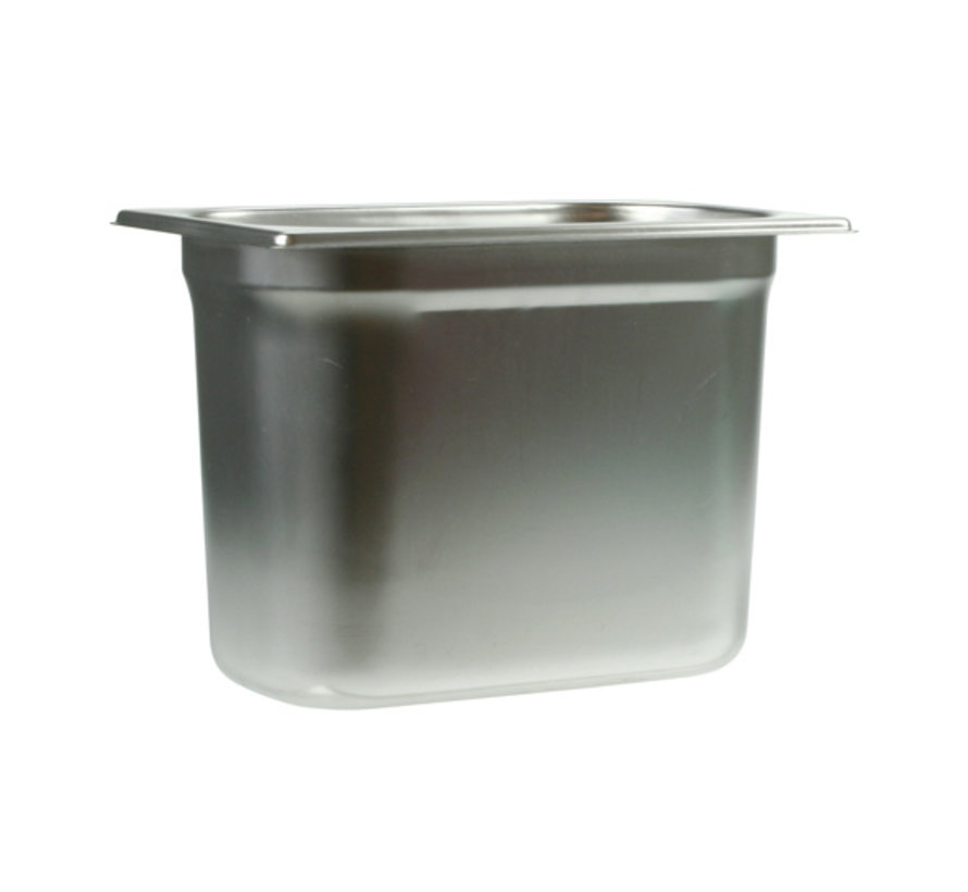 Cosy & Trendy Ct prof gastronormbakk gn1/4 h200mm 5,25l, 1 stuk