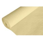 Cosy & Trendy Cosy & Trendy Ct Prof Tafelkleed Creme 1,18 x 20 meter
