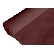 Cosy & Trendy Cosy & Trendy Ct Prof Tafelkleed Chocolat 1,18 x 20 meter