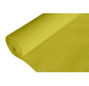 Cosy & Trendy Cosy & Trendy Ct Prof Tafelkleed Kiwi 1,18 x 20 meter