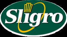 Sligro Longtail by DMWS