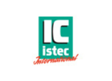 Istec International