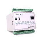 Jaquet Jaquet T501 dual channel tachometer