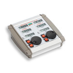 Istec Istec IST-300 2-channel vibration calibrator