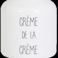 My Flame Lifestyle GEURSTOKJES - CRÈME DE LA CRÈME - GEUR: FRESH LOTUS