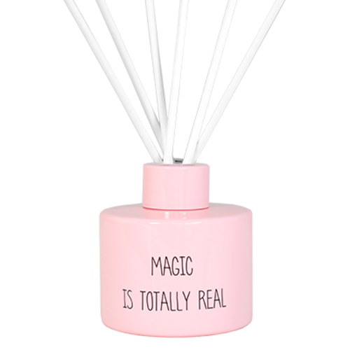FRAGRANCE STICKS -  MAGIC IS REAL