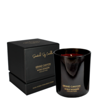 My Flame Lifestyle SOY CANDLE 230 GR. - WORLD WONDERS - GRAND CANYON