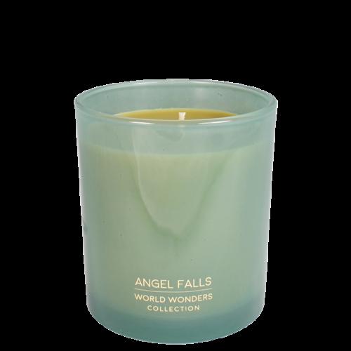 SOY CANDLE 150 GR.- WW - ANGEL FALLS