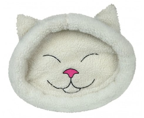 Trixie Trixie kattenmand mijou creme
