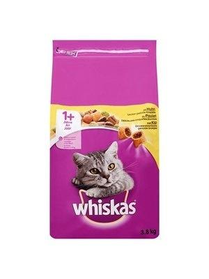 whiskas-whiskas-droog-adult-kip