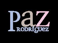 PAZ Rodriguez