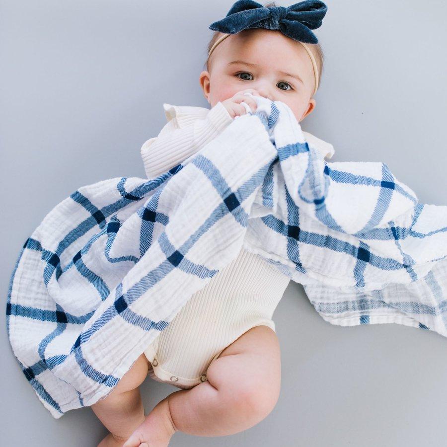 مستلزمات الرضيع