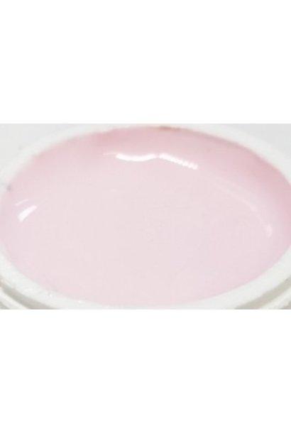 066 | Farbgel by Enzo 5ml - Pink Sense