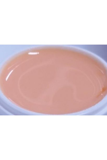 240 | Farbgel by Enzo 5ml - Pastel Mandarine