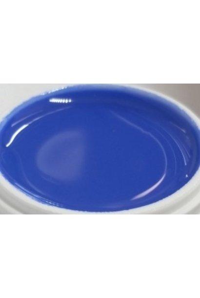 211 | Colorgel by Enzo 5ml - Kobalt Blue