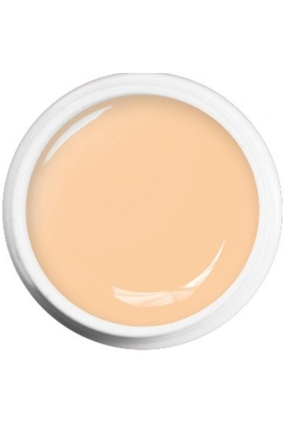 864 | One Lack 12ml - Light Apricot