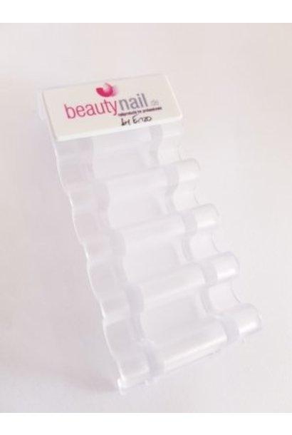 Pinselablage - Kunststoff