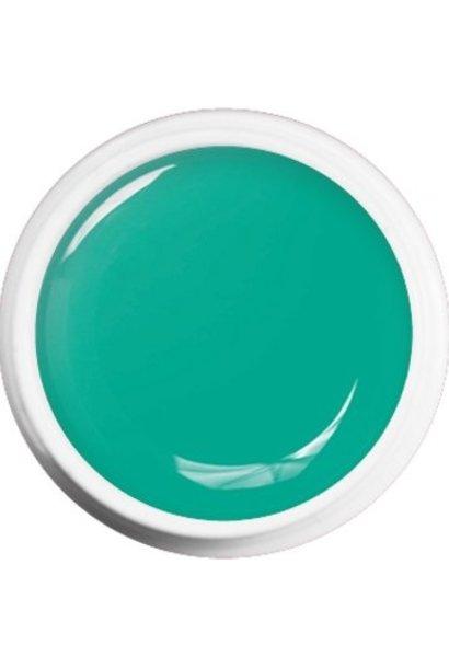 879 | One Lack 12ml - Aqua
