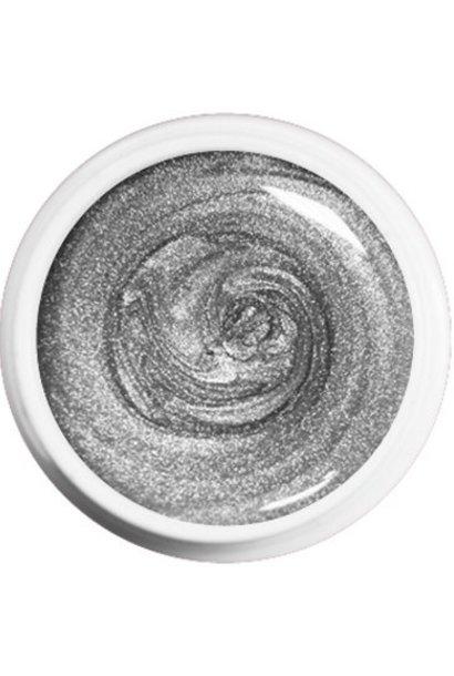 883 | One Lack 12ml - Pearl Silver