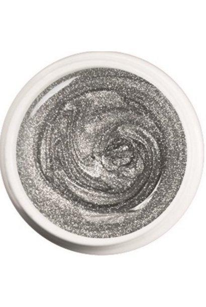 884 | One Lack 12ml - Star Fine Silver