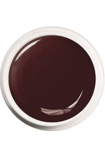 897 | One Lack 12ml - Dark Red