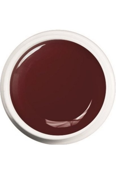 898 | One Lack 12ml - Plum Red