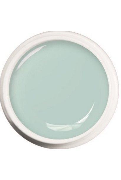 908 | One Lack 12ml - Pastel Blue
