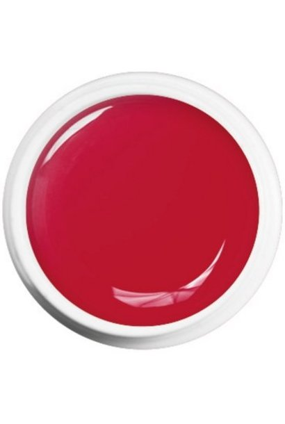 920 | One Lack 12ml - Carmine