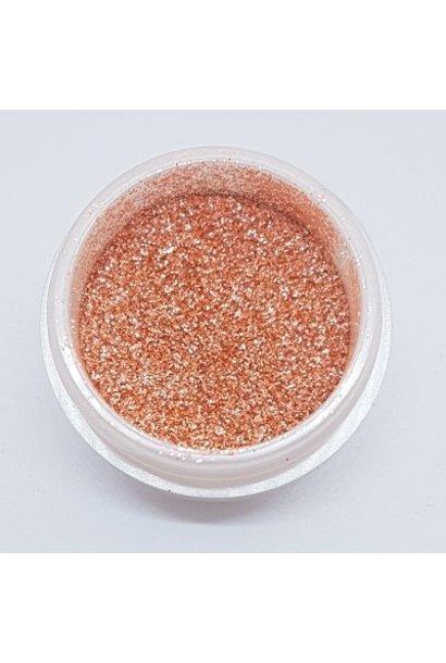 Glitter Double Shine - 02
