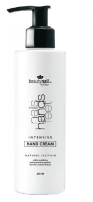 Intensive Handcream 200ml-1