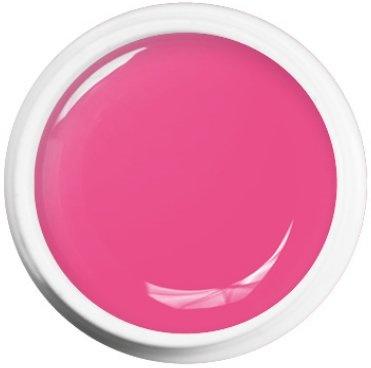 936 | One Lack 12ml - Light Neon Pink-1