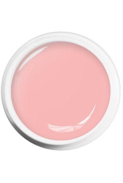 945 | One Lack 12ml - Tender Pink