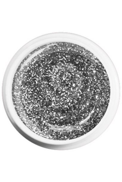 951 | One Lack 12ml - Star Crystal