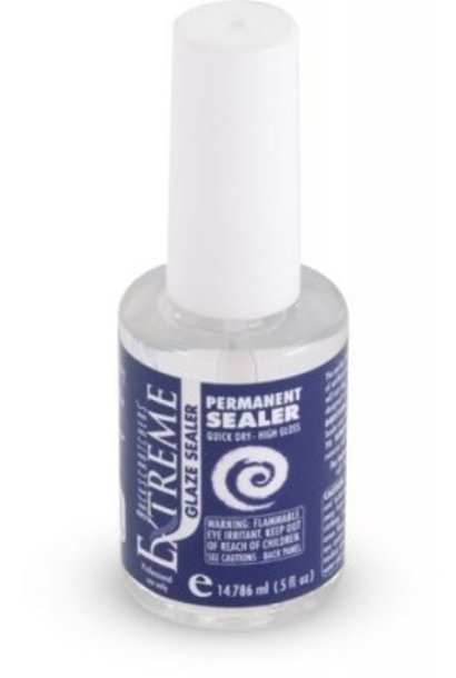 Extreme Glaze 15ml | Sealer
