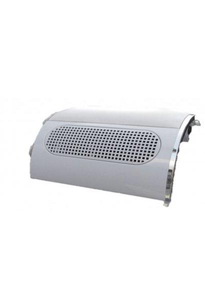 De Luxe - Tafel stofafzuiging met 3 ventilatoren