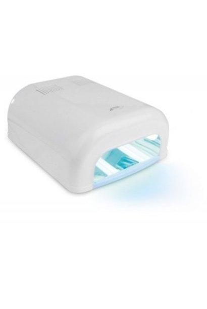 UV Lampe - Klassisch