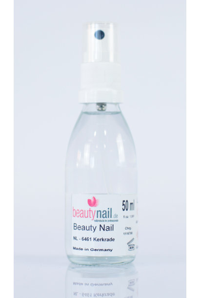 Nagellak droger - Spray 50ml