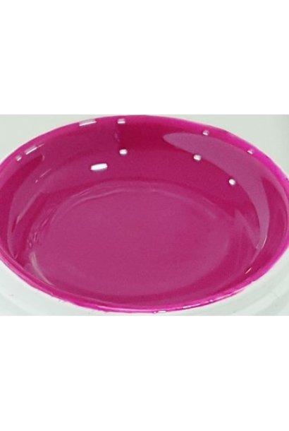 434 | Farbgel by Enzo 5ml - Lolli Pink