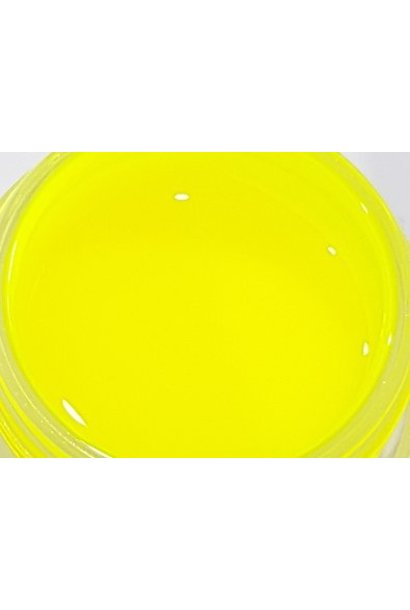 451 | Colorgel by Enzo 5ml - Neon Lemon