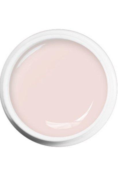 927 | One Lack 12ml - Nude Porcelain
