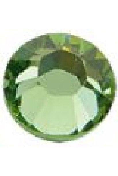 Strass Steine hellgrün