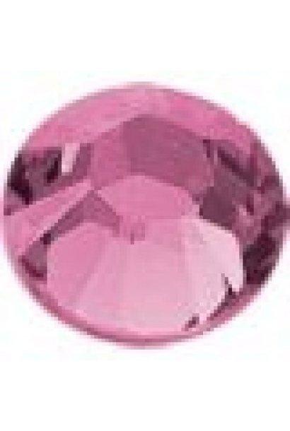 Strass Steine rosa