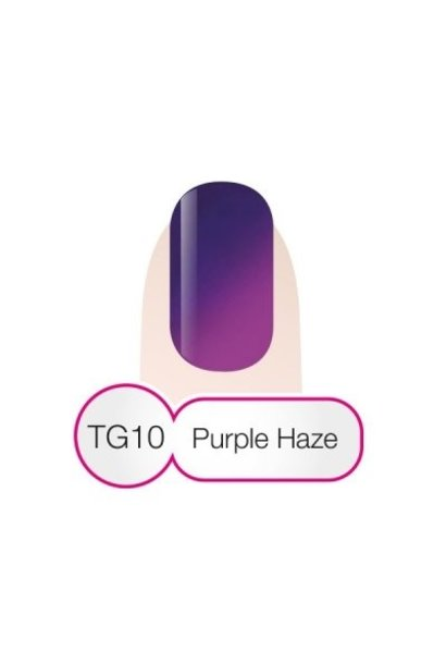 10 | Thermo Gel 5ml - Purple Haze