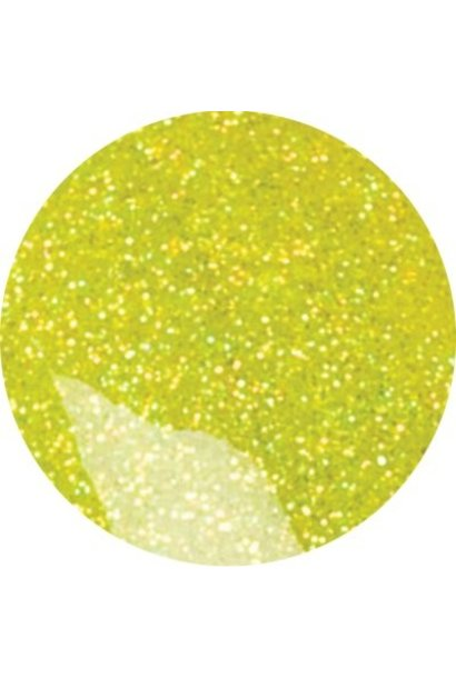 Acryl Powder - Scorpion Glitter 3,5gr (A6215)
