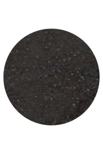 Acryl Powder - Black Color 3,5gr (A5095)