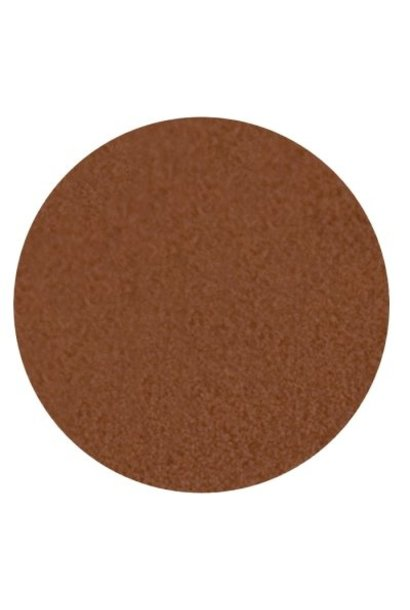 Farbacryl - Brown Color 3,5gr (A5090)